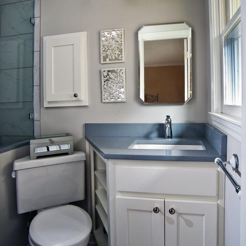 Conley Small Bathroom 1