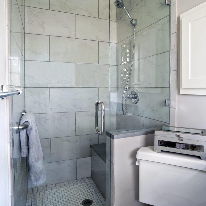 Conley Small Bathroom 2