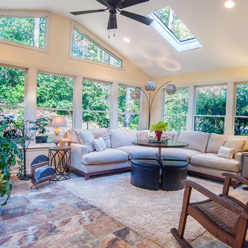 Maria-Richmond-Sunroom-Interior