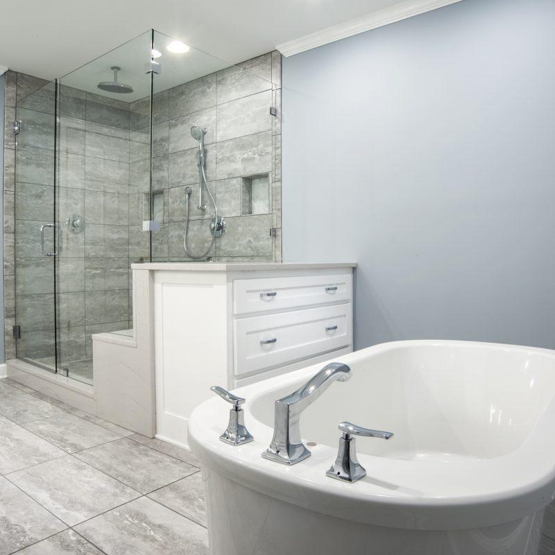 Mazzocchi Bathroom 1-4