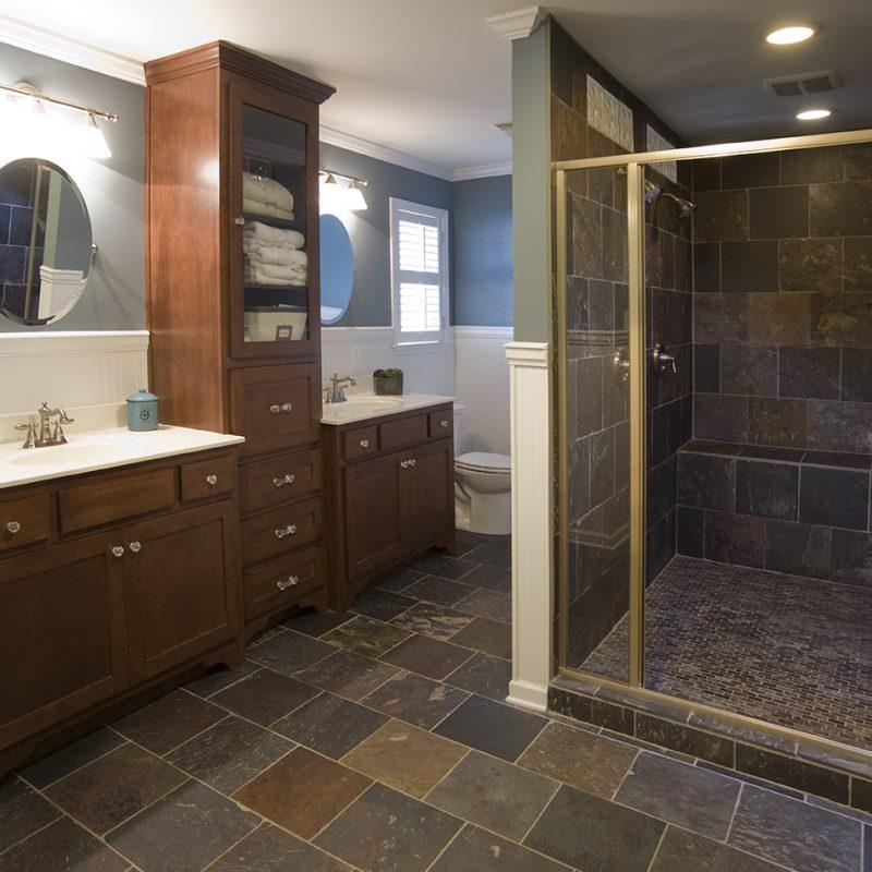 Newman Bathroom-low res