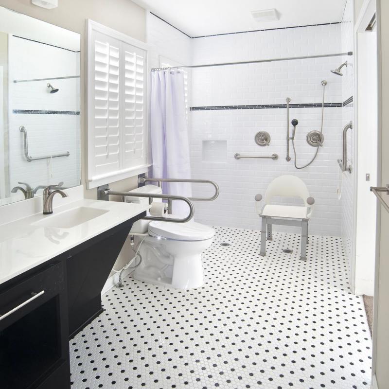 accessible-bathroom-vanity