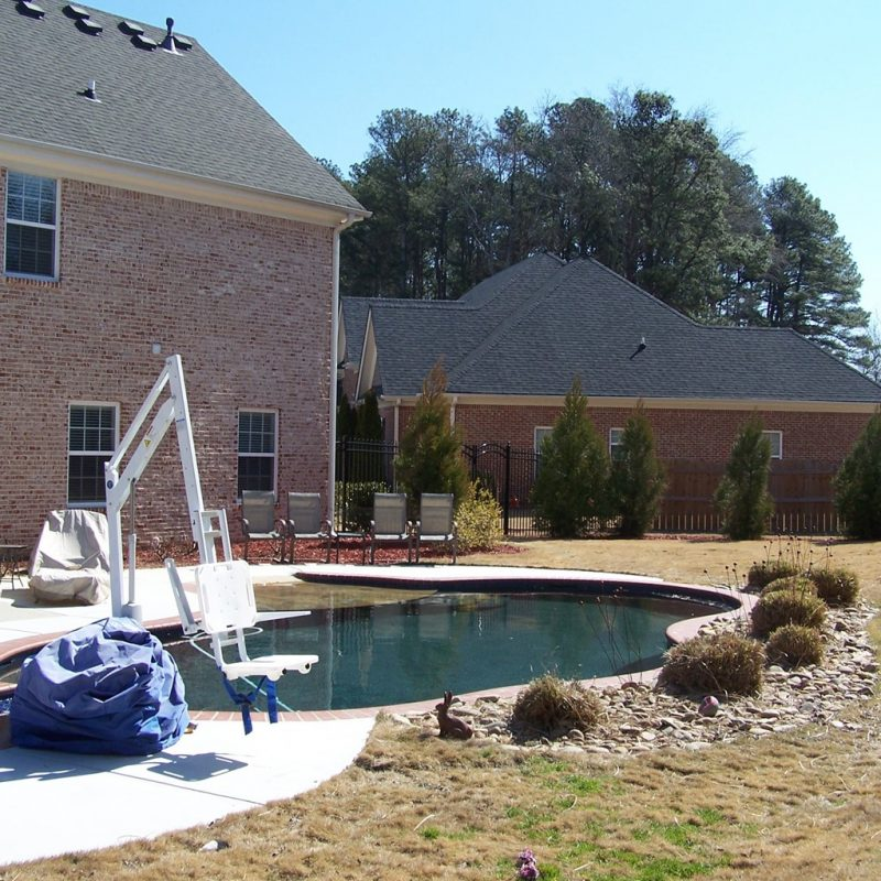 accessible-pool-saved